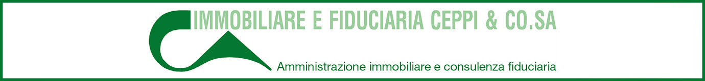 Immobiliare e Fiduciaria Ceppi & Co. SA